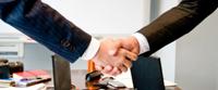 企業ポータル/事業サービスサイト構築