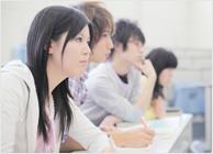 大学・教育機関向けソリューション