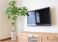 ケーブルテレビ事業会社向けソリューション